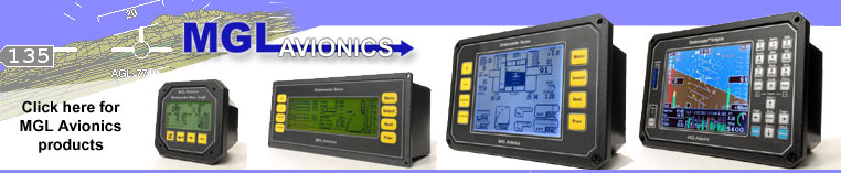 Click here for MGL Avionics products
